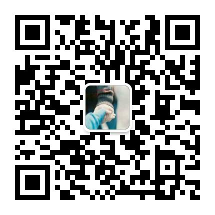 hongniang18q.jpg