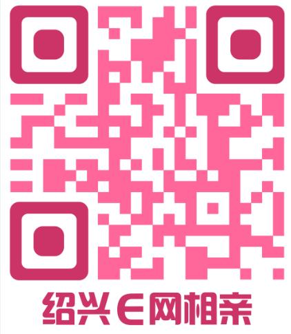 QQ图片20170603155212.png