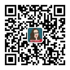 QQ图片20180119111758.jpg