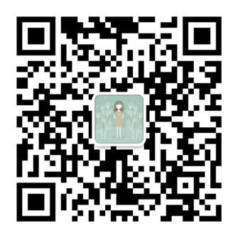 小编二维码_副本.jpg