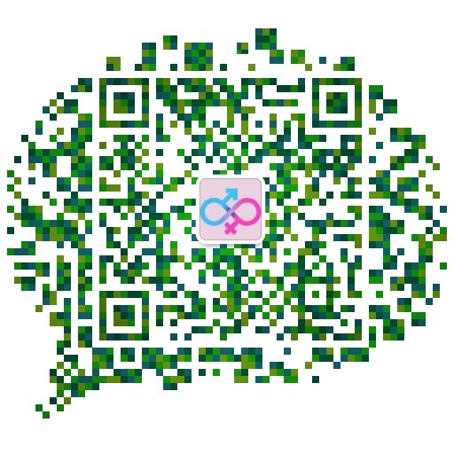 9baa7e43099a25c90f7cde0ed7e405e.jpg
