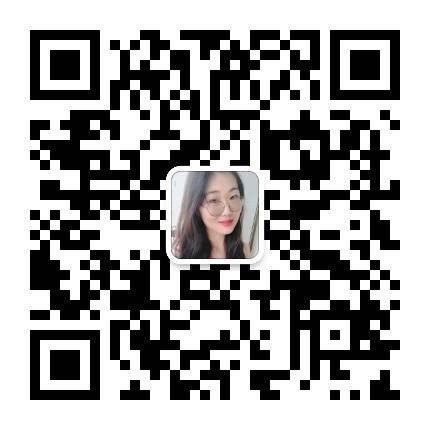 微信图片_20190816112007.jpg