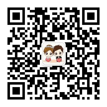 5677f1381978d8e2ede70ee65f7fc70.jpg