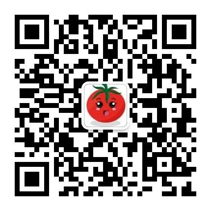 微信图片_20191121163547.jpg
