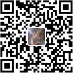 20190820164825_iigezp.jpg