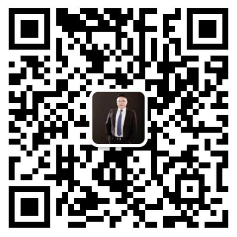 微信图片_20200522104859.jpg