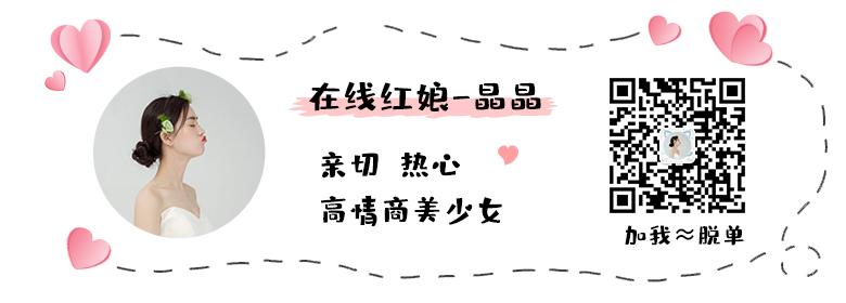 微信图片_20200807172359.jpg