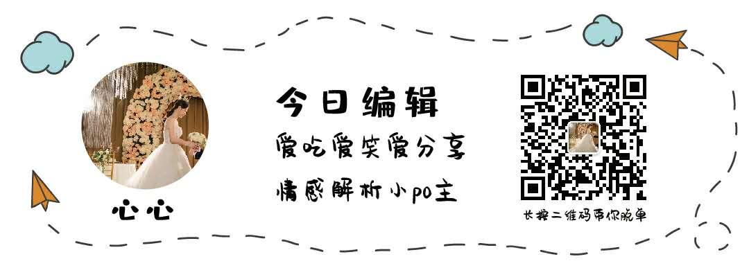 微信图片_20200923173251.jpg