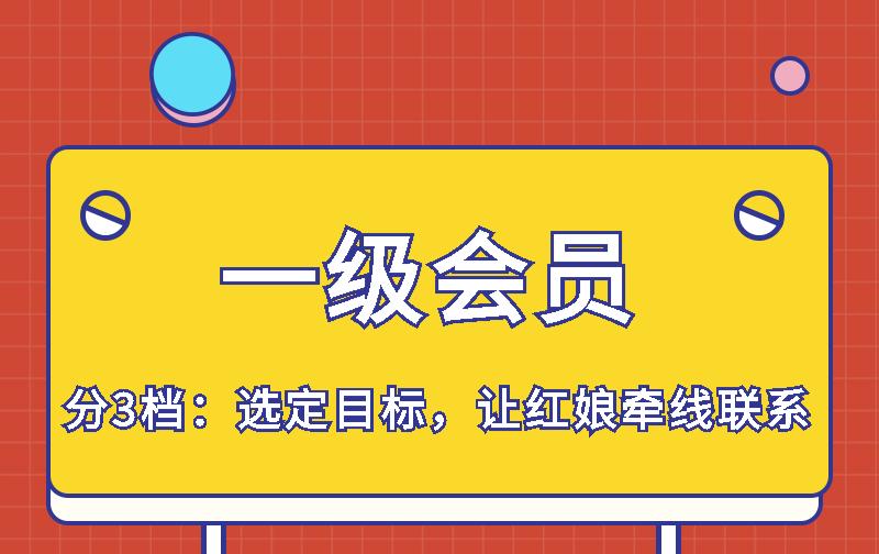 7223155_副本.png
