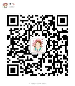 微信图片_20210108095706_副本.jpg
