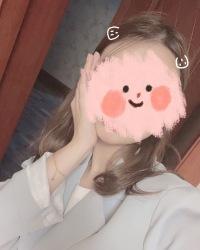 乐清相亲_乐清上班族相亲网 9802号